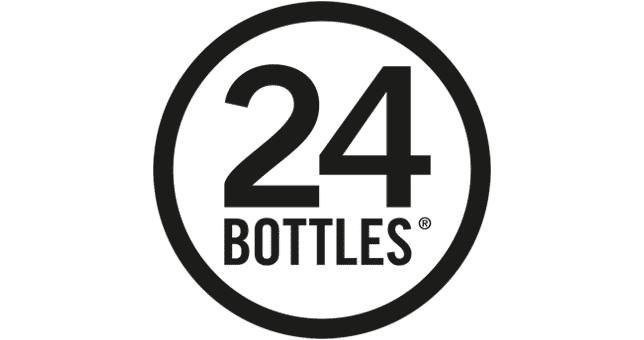 logo 24bottles - Accueil