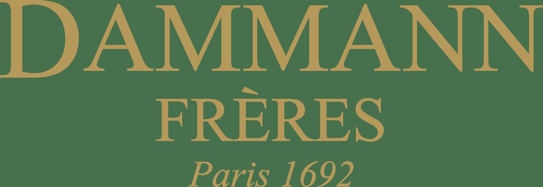 logo dammann - Accueil