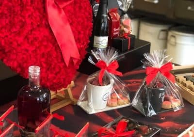 comptoir et traditions7 - Offres pros