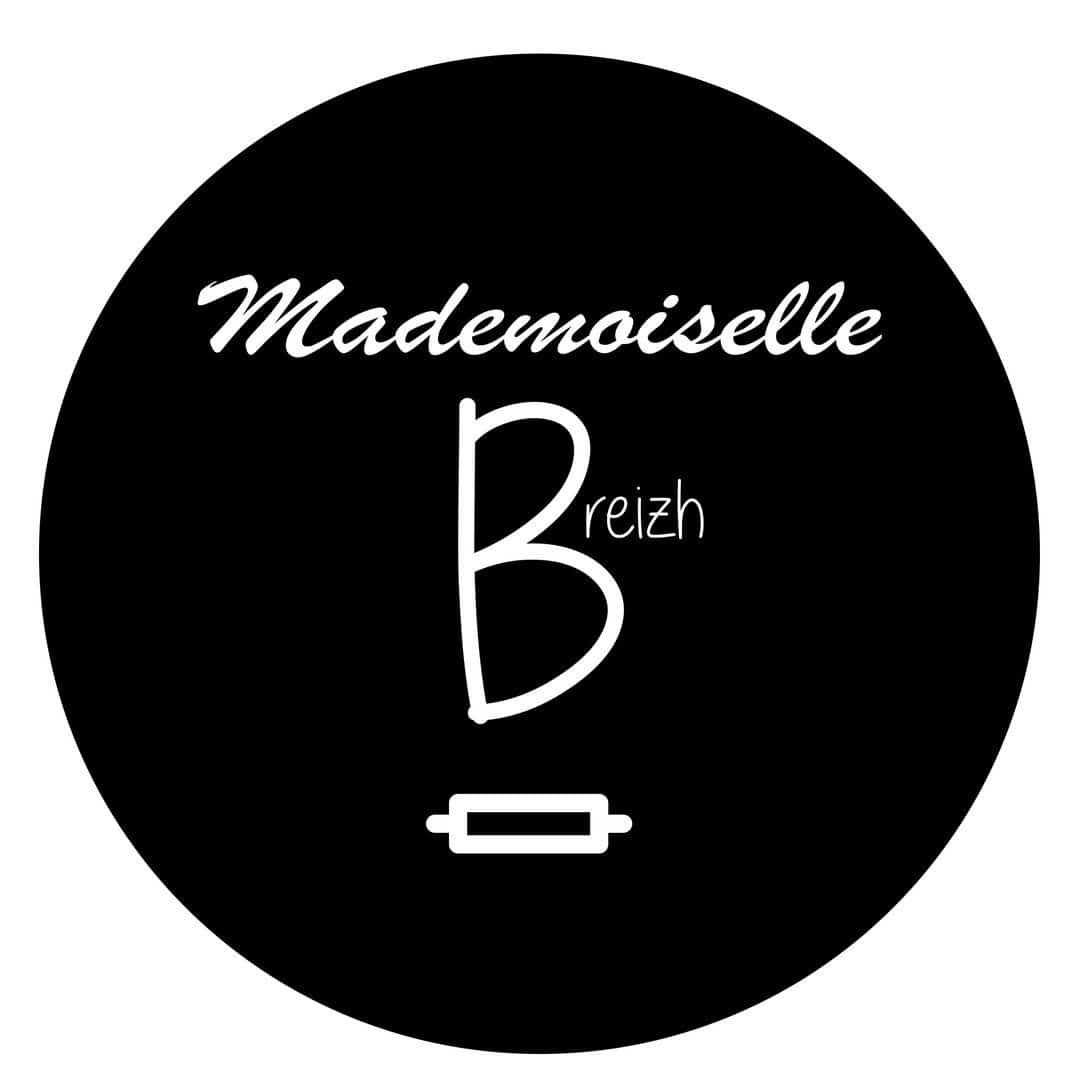 mademoisellebreizh - Accueil