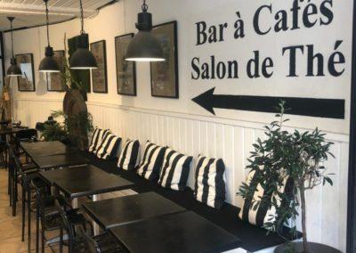 IMG 20191123 WA0004 - Salon de thé