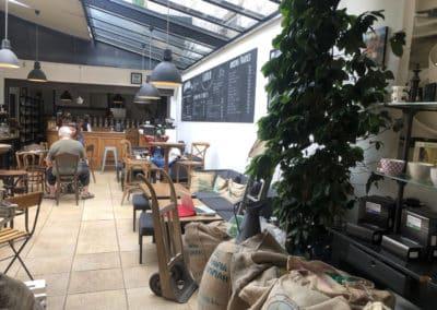 comptoir et traditions29 - Salon de thé